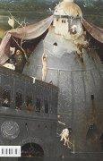 Livres Couvertures de Hieronymus Bosch. L'oeuvre complet