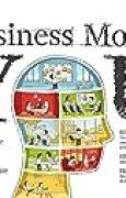 Business Model You : Réinventez votre carrière grâce à une méthode révolutionnaire