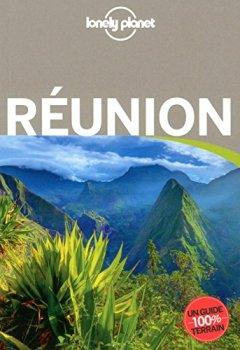 Livres Couvertures de La Réunion En quelques jours - 2ed