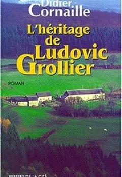 L'héritage De Ludovic Grollier