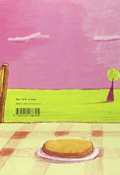 Livres Couvertures de Dix pour une galette
