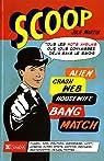 SCOOP - Tous les mots anglais que vous connaissez déjà sans le savoir