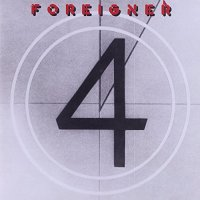 Foreigner-4-Remastered-CD-FLAC-2002-FORSAKEN