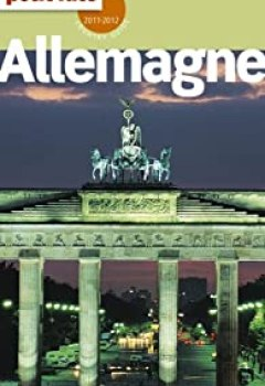 Le Petit Futé Allemagne
