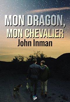 Livres Couvertures de Mon Dragon, mon Chevalier