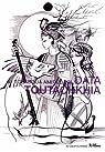 Data Toutachkhia