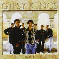Gipsy Kings-Estrellas-ES-CD-FLAC-1995-ATMO