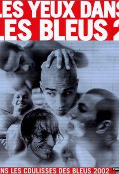 Livres Couvertures de Les Yeux dans les bleus, tome 2