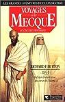 Voyages à La Mecque et chez les Mormons