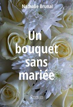 Livres Couvertures de Un bouquet sans mariée (Anna et Roger t. 3)
