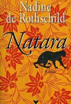 Livres Couvertures de Natara