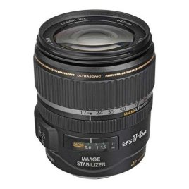 Canon-EF-S-17-85mm-f4-56-Image-Stabilized-USM-SLR-Lens-for-EOS-Digital-SLRs