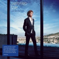 Simply Red-Stay-(EDSG 8043)-Remastered Deluxe Edition-2CD-FLAC-2014-WRE