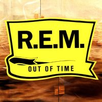 R.E.M. - Out of Time (2005/2012) [Official Digital Download 24bit/192kHz]