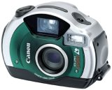 Canon-Elph-Sport-APS-Camera-Kit