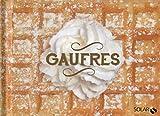 Gaufres - Forme Découpée
