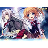 レミニセンス Re:collect【Amazon.co.jpオリジナルポストカードセット付き】