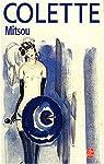 Mitsou, ou Comment l'esprit vient aux filles