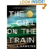 Paula Hawkins (Author) (42665)Buy new:   $12.99