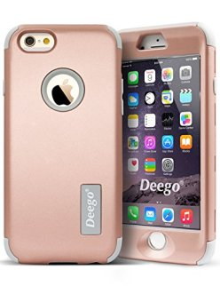 iPhone-6-CaseiPhone-6s-CaseVogue-shop-Hybrid-High-Impact-Heavy-Duty-Dual-Layer-Hard-PC-Outer-Shell-with-Soft-Rubber-Inner-Armor-Defender-Case-Cover-for-Apple-iPhone-6-6s-47-inch-Screen