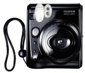 Camera & Photo