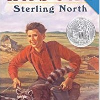 Book Review of Rascal by Sterling North