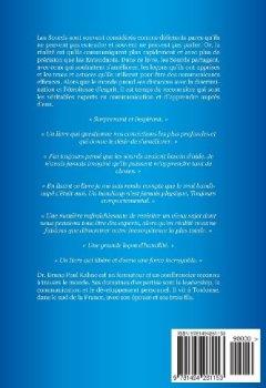 Livres Couvertures de Deaf Tips: Douze lecons du monde des Sourds pour ameliorer sa communication personnelle, sociale et professionnelle