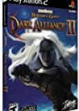 Baldur's Gate: Dark Alliance 2 - PlayStation 2