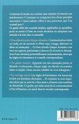 Livres Couvertures de Les bonnes manières : Usages et savoir-vivre dans la vie quotidienne publique et privée