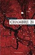 Chambre 21