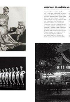 Livres Couvertures de Les Années 30 Et si l'histoire recommençait ?