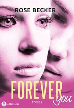 Livres Couvertures de Forever you – 2