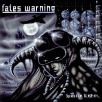 Fates Warning-The Spectre Within-REMASTERED-CD-FLAC-2002-CATARACT