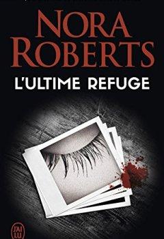 Livres Couvertures de L'ultime refuge