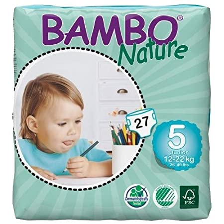 by Bambo Nature (4)Buy new:  $57.96  $51.99
