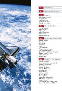 Livres Couvertures de Nasa Space Shuttle Manual: An Insight into the Design, Construction and Operation of the Nasa Space Shuttle