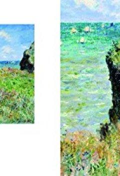 Livres Couvertures de Les Maitres de l'impressionnisme