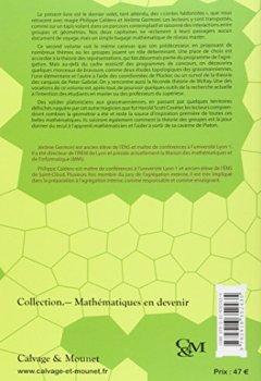 Livres Couvertures de Histoires hédonistes de groupes et de géométries, Tome 2