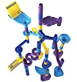 Discovery Toys 3875 Marble Run Starter Set