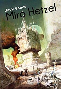 Livres Couvertures de Miro Hetzel