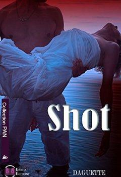 Livres Couvertures de Shot