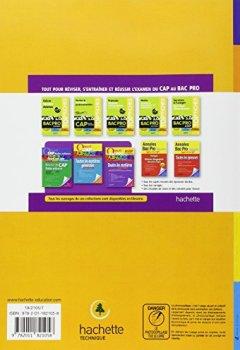 Livres Couvertures de Ressources et pratiques Maths 2de Bac Pro Industriel (A et B) - Livre élève - Ed.2013