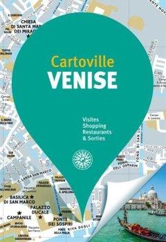 Livres Couvertures de Venise