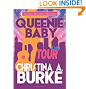 Christina A Burke (Author) (371)Buy new:  $11.99  $10.79 10 used & new from $10.79