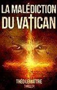 La malédiction du Vatican