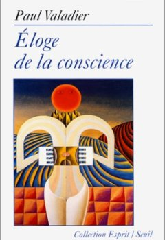 Eloge de la conscience de Indie Author