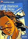 Les Enfants Tillerman, tome 3 : la chanson de Dicey