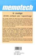 Livres Couvertures de Le soudage: Données pratiques pour l'apprentissage