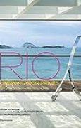 Rio, une invitation privée