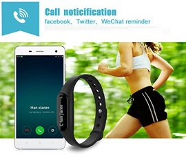 Sport-Heart-Bracelet-Fitness-Tracker-Bluetooth-Touch-Screen-Waterproof-Smart-Band-With-Steps-Tracking-Calories-Burned-Sleep-Monitor-Heart-Rate-Monitor-for-Android-IOS